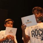 rock (14)