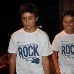 rock (9)