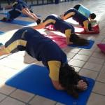 yoga (4)