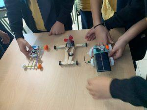 Proyecto_energia_solar_eso_novaschool_1