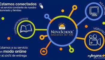 Proyecto educativo innovador