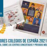 100 Colegios