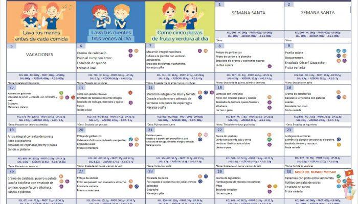 menu-saludable-novaschool