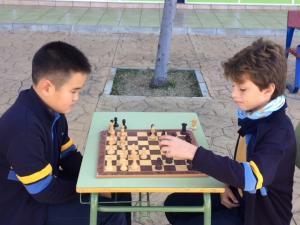 torneo_ajedrez_añoreta_navidad_2017_10