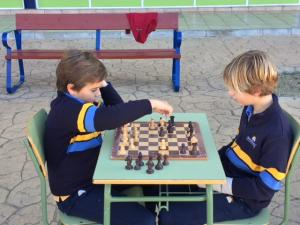 torneo_ajedrez_añoreta_navidad_2017_12