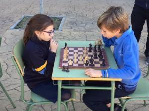 torneo_ajedrez_añoreta_navidad_2017_13