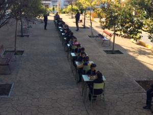 torneo_ajedrez_añoreta_navidad_2017_2
