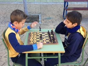 torneo_ajedrez_añoreta_navidad_2017_4