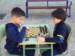 torneo_ajedrez_añoreta_navidad_2017_5