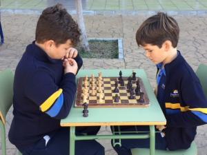 torneo_ajedrez_añoreta_navidad_2017_7