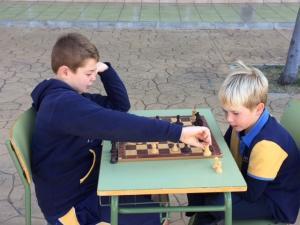torneo_ajedrez_añoreta_navidad_2017_9
